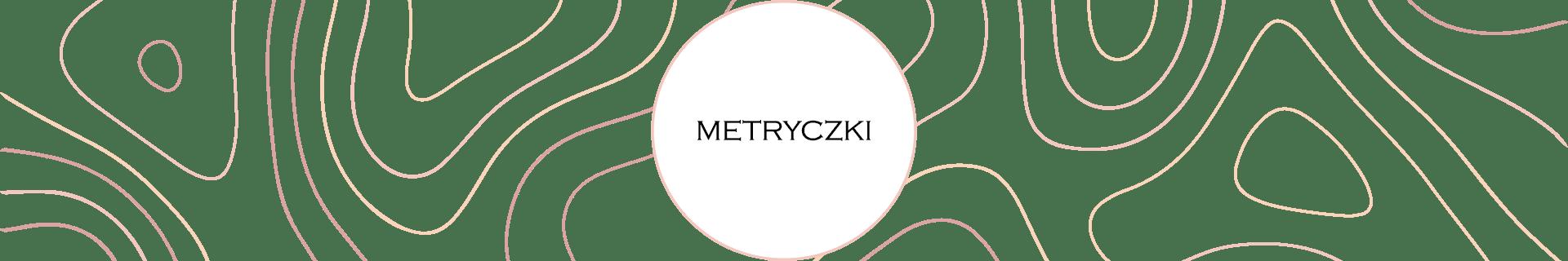 baner_metryczki